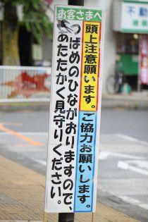 X3_2010611_108r_2