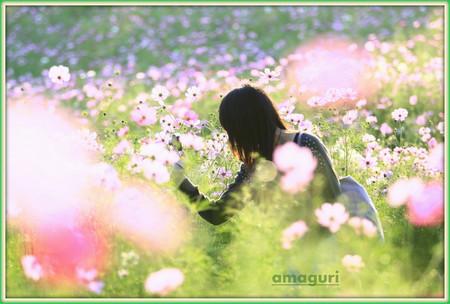 Amaguri_3