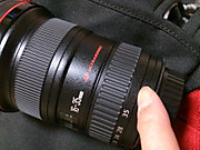 Dsc_02101635mm